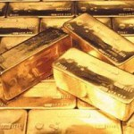 finding the best gold investment